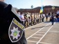 На Херсонщине военного подозревают в убийстве сослуживца