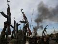 В Судане массовые протесты и столкновения с полицией