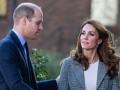 Принц Уильям и Кейт Миддлтон учредили международную премию