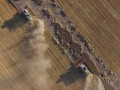 В Киевской области разоблачили хищение земли на 29 млн гривен