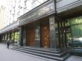 В ГПУ явился замглавы Администрации Порошенко