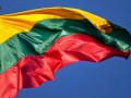 Сейм Литвы заступилcя за Украину перед Венгрией