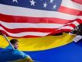 Посла Украины в США назначат в ближайшее время