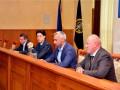 Назначено руководство департамента ГПУ по расследованию дел Майдана