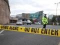 Теракт в Манчестере: смертник был один, он погиб при взрыве