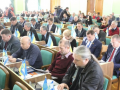 Русский язык лишили статуса регионального в Херсонской области