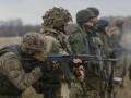 В украинской армии появится разработанная волонтерами броня - Минобороны