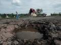 В Иловайске восстановлено электроснабжение