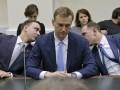 Навального не допустили к выборам, политик объявил забастовку