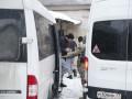 Суд отклонил апелляцию по шестой четверке украинских моряков