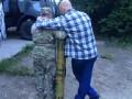 Мочанов: Военком выписал повестку офицеру СБУ, который воюет уже полтора года