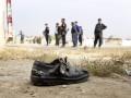 В Афганистане при атаке талибов на КПП погибли 13 человек