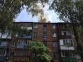 В Киеве в результате пожара погиб ребенок