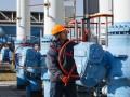 Нафтогаз сокращает импорт европейского газа на 17%