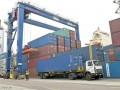 Кабмин оценивает ущерб от закрытия портов в Крыму