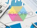 ProZorro упростил подготовку тендерной документации
