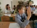 Составлен рейтинг лучших школ столицы