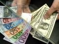 Курс валют НБУ на сегодня: 12 июня