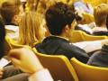Подростковые тренинги: каковы основные принципы занятий