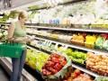 Во всем мире падают цены на продукты