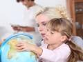 Переехать за границу навсегда планирует 91% украинцев