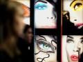 Финрезультаты крупнейшей в мире косметической компании превзошли ожидания рынка
