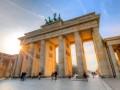 Нафтогаз откроет представительство в Германии и закроет в Москве