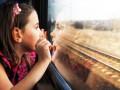 До конца года все поезда из России пойдут в обход Украины