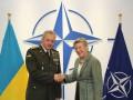 Муженко позвали на военный комитет НАТО обсуждать агрессию РФ