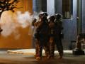 В Бразилии совершено нападение на тюрьму: 20 погибших