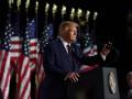 Трамп стал кандидатом в президенты США