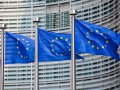 Совет Европы дал