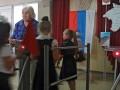 В Крыму 1 сентября не откроют 12 школ