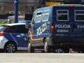 Масштабное ДТП в Боливии: 24 человека погибли