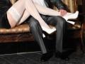 Нацполиция раскрыла международное агентство проституток с 1,5 млн девушек в базе