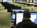 В первом чтении принят проект об упрощении экспорта IT-услуг