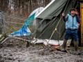 Глава Европола заявил об исчезновении 10 тысяч беспризорных детей-беженцев