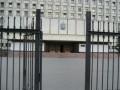 ЦИК зарегистрировал новых депутатов вместо Власенко и Веревского
