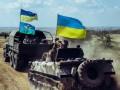 Генштаб ВСУ: Повестка – это не билет в армию
