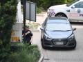 В Австралии неизвестные открыли стрельбу по полицейским