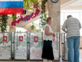 Российский кандидат в депутаты от КП скончался после обхода избирательных участков