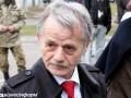 Джемилев считает, что вопрос поставок электричества в Крым закрыт