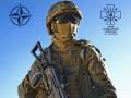 Спецназ ВСУ будет совместим с НАТО - Муженко