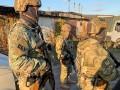 Россияне наладили схему расхищения запчастей к боевым вертолетам – СБУ