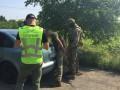На Закарпатье военные торговали взрывчаткой - СБУ