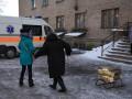 Боевики из минометов обстреляли поселок в Донецкой области: погиб подросток