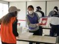 В Японии озвучили условия прибытия иностранцев на Олимпиаду