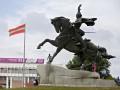 Российские войска намерены участвовать в параде в Приднестровье