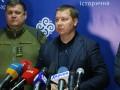Россиянам ограничили въезд и выезд на пунктах пропуска в Крым