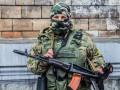 Яценюк удвоил зарплату участникам боев - как рядовым, так и генералам